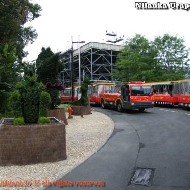 nilanka-urapelewwe-blog-voyage-france-disneystudio-paris-travel-blog-telunfusee-40