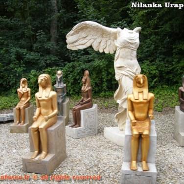 nilanka-urapelewwe-blog-voyage-france-disneystudio-paris-travel-blog-telunfusee-41