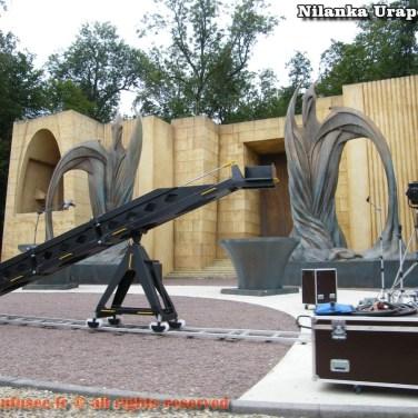 nilanka-urapelewwe-blog-voyage-france-disneystudio-paris-travel-blog-telunfusee-43