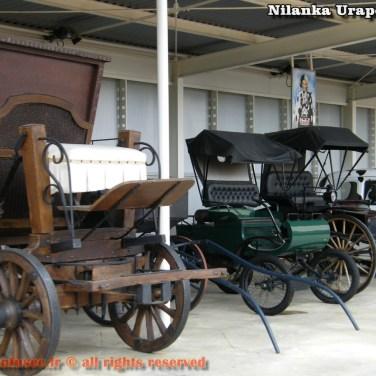 nilanka-urapelewwe-blog-voyage-france-disneystudio-paris-travel-blog-telunfusee-50