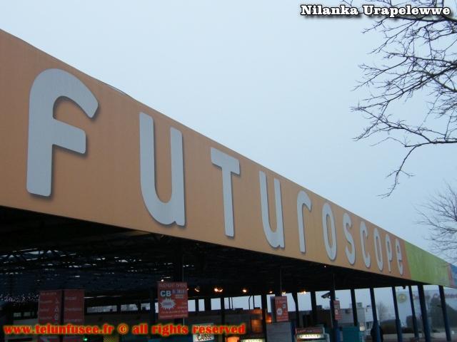 nilanka-urapelewwe-blog-voyage-france-futurscope-poitiers-travel-blog-telunfusee-1