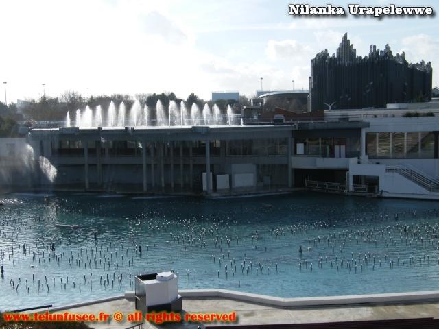 nilanka-urapelewwe-blog-voyage-france-futurscope-poitiers-travel-blog-telunfusee-15
