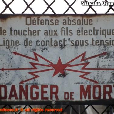 nilanka-urapelewwe-blog-voyage-france-ile-de-france-bois-colombes-travel-blog-telunfusee-38