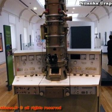 nilanka-urapelewwe-blog-voyage-france-musee-arts-et-metiers-travel-blog-telunfusee-29
