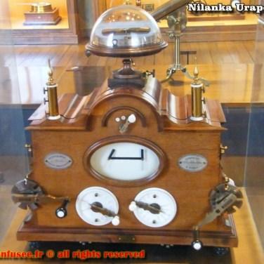 nilanka-urapelewwe-blog-voyage-france-musee-arts-et-metiers-travel-blog-telunfusee-52