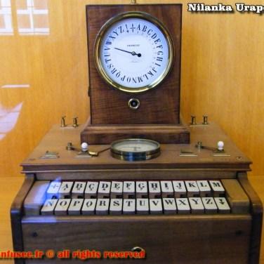 nilanka-urapelewwe-blog-voyage-france-musee-arts-et-metiers-travel-blog-telunfusee-53