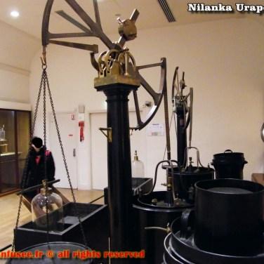 nilanka-urapelewwe-blog-voyage-france-musee-arts-et-metiers-travel-blog-telunfusee-7