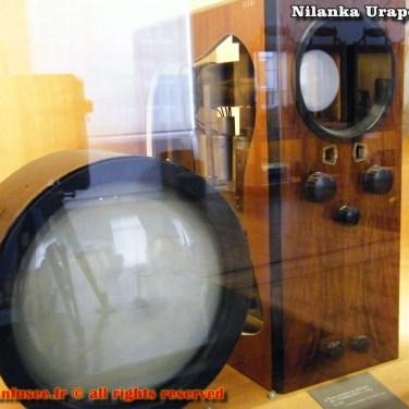 nilanka-urapelewwe-blog-voyage-france-musee-arts-et-metiers-travel-blog-telunfusee-72