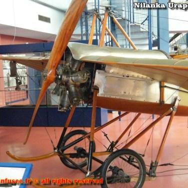 nilanka-urapelewwe-blog-voyage-france-musee-de-air-et-de-espace-bourget-travel-blog-telunfusee-10