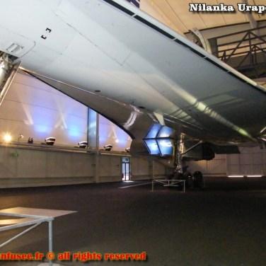 nilanka-urapelewwe-blog-voyage-france-musee-de-air-et-de-espace-bourget-travel-blog-telunfusee-101