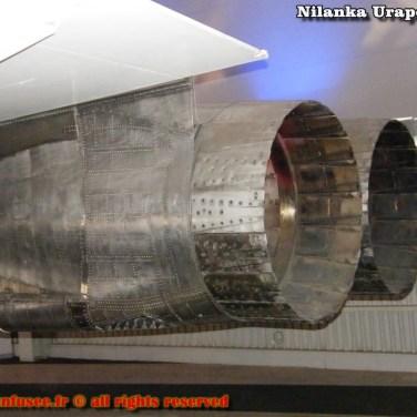 nilanka-urapelewwe-blog-voyage-france-musee-de-air-et-de-espace-bourget-travel-blog-telunfusee-103