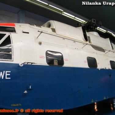 nilanka-urapelewwe-blog-voyage-france-musee-de-air-et-de-espace-bourget-travel-blog-telunfusee-111
