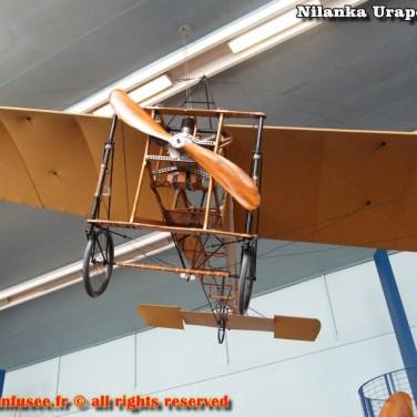 nilanka-urapelewwe-blog-voyage-france-musee-de-air-et-de-espace-bourget-travel-blog-telunfusee-15