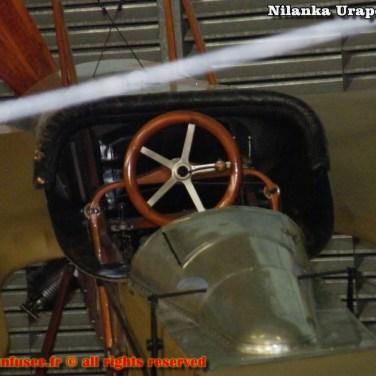 nilanka-urapelewwe-blog-voyage-france-musee-de-air-et-de-espace-bourget-travel-blog-telunfusee-16