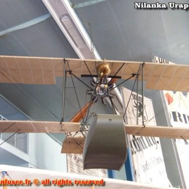 nilanka-urapelewwe-blog-voyage-france-musee-de-air-et-de-espace-bourget-travel-blog-telunfusee-24