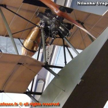 nilanka-urapelewwe-blog-voyage-france-musee-de-air-et-de-espace-bourget-travel-blog-telunfusee-27