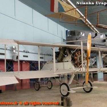 nilanka-urapelewwe-blog-voyage-france-musee-de-air-et-de-espace-bourget-travel-blog-telunfusee-29