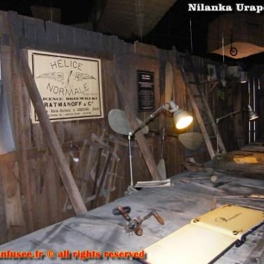 nilanka-urapelewwe-blog-voyage-france-musee-de-air-et-de-espace-bourget-travel-blog-telunfusee-4