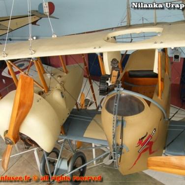 nilanka-urapelewwe-blog-voyage-france-musee-de-air-et-de-espace-bourget-travel-blog-telunfusee-55