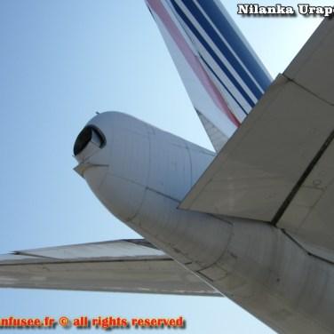 nilanka-urapelewwe-blog-voyage-france-musee-de-air-et-de-espace-bourget-travel-blog-telunfusee-65