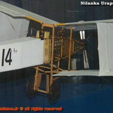 nilanka-urapelewwe-blog-voyage-france-musee-de-air-et-de-espace-bourget-travel-blog-telunfusee-7