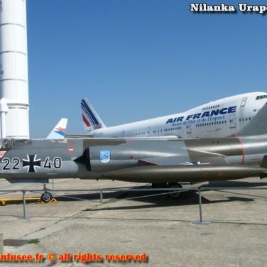 nilanka-urapelewwe-blog-voyage-france-musee-de-air-et-de-espace-bourget-travel-blog-telunfusee-84