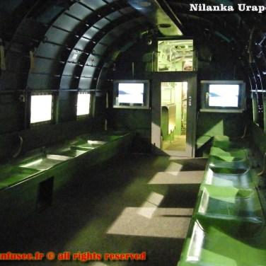 nilanka-urapelewwe-blog-voyage-france-musee-de-air-et-de-espace-bourget-travel-blog-telunfusee-95