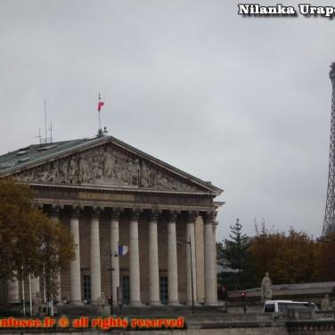 nilanka-urapelewwe-blog-voyage-france-paris-travel-blog-telunfusee-23 (2)