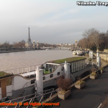 nilanka-urapelewwe-blog-voyage-france-paris-travel-blog-telunfusee-28 (2)