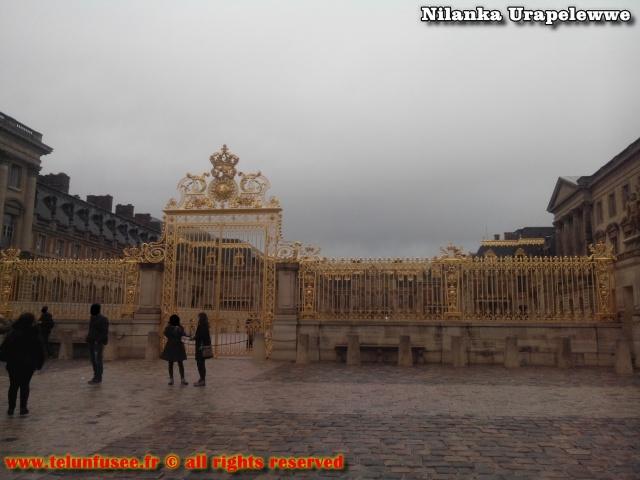 nilanka-urapelewwe-blog-voyage-france-paris-travel-blog-telunfusee-33