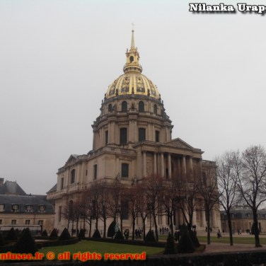 nilanka-urapelewwe-blog-voyage-france-paris-travel-blog-telunfusee-40 (2)