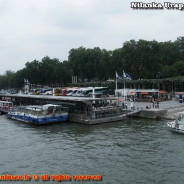 nilanka-urapelewwe-blog-voyage-france-paris-travel-blog-telunfusee-40