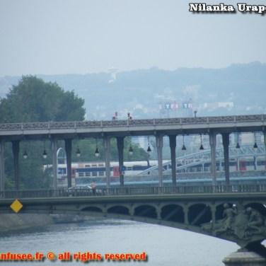 nilanka-urapelewwe-blog-voyage-france-paris-travel-blog-telunfusee-42