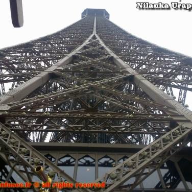 nilanka-urapelewwe-blog-voyage-france-paris-travel-blog-telunfusee-44 (2)