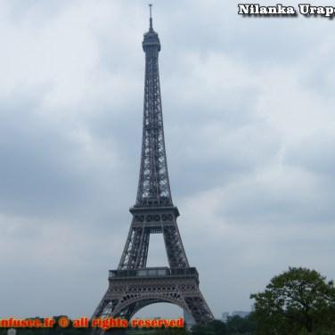 nilanka-urapelewwe-blog-voyage-france-paris-travel-blog-telunfusee-52