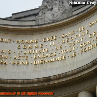 nilanka-urapelewwe-blog-voyage-france-paris-travel-blog-telunfusee-59