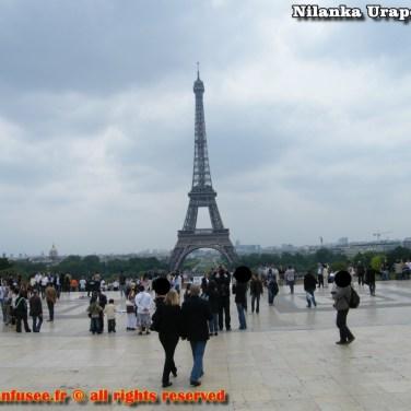 nilanka-urapelewwe-blog-voyage-france-paris-travel-blog-telunfusee-61