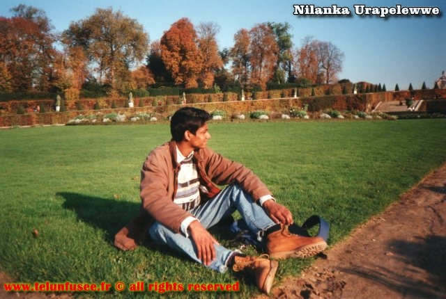 nilanka-urapelewwe-blog-voyage-france-paris-travel-blog-telunfusee