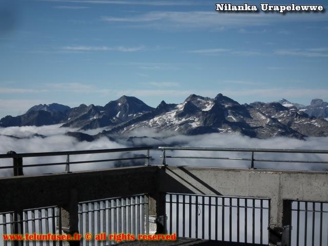 nilanka-urapelewwe-blog-voyage-france-pic-de-midi-bigorre-et-lourdes-travel-blog-telunfusee-13