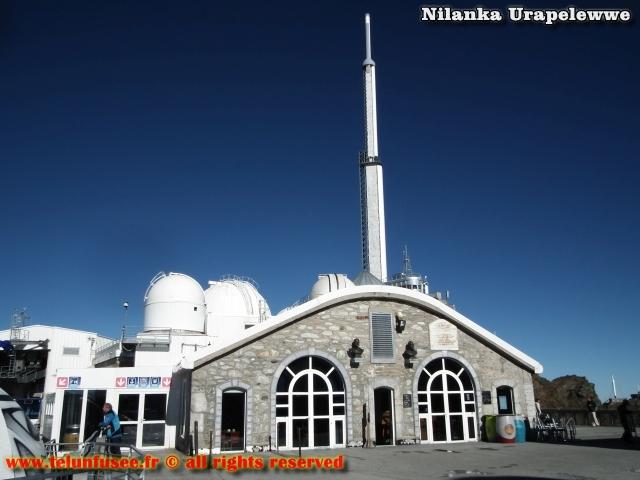 nilanka-urapelewwe-blog-voyage-france-pic-de-midi-bigorre-et-lourdes-travel-blog-telunfusee-15