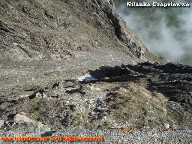 nilanka-urapelewwe-blog-voyage-france-pic-de-midi-bigorre-et-lourdes-travel-blog-telunfusee-19