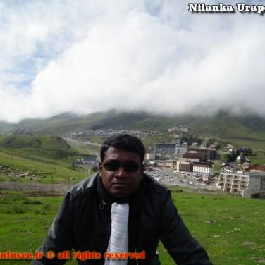 nilanka-urapelewwe-blog-voyage-france-pic-de-midi-bigorre-et-lourdes-travel-blog-telunfusee-27