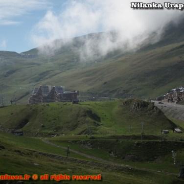 nilanka-urapelewwe-blog-voyage-france-pic-de-midi-bigorre-et-lourdes-travel-blog-telunfusee-29