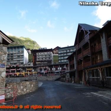 nilanka-urapelewwe-blog-voyage-france-pic-de-midi-bigorre-et-lourdes-travel-blog-telunfusee-3