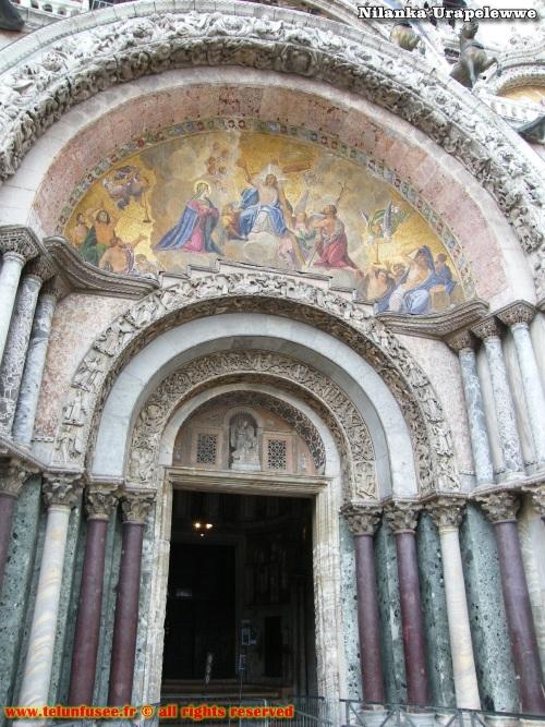 nilanka-urapelewwe-blog-voyage-italie-venice-travel-blog-telunfusee-14