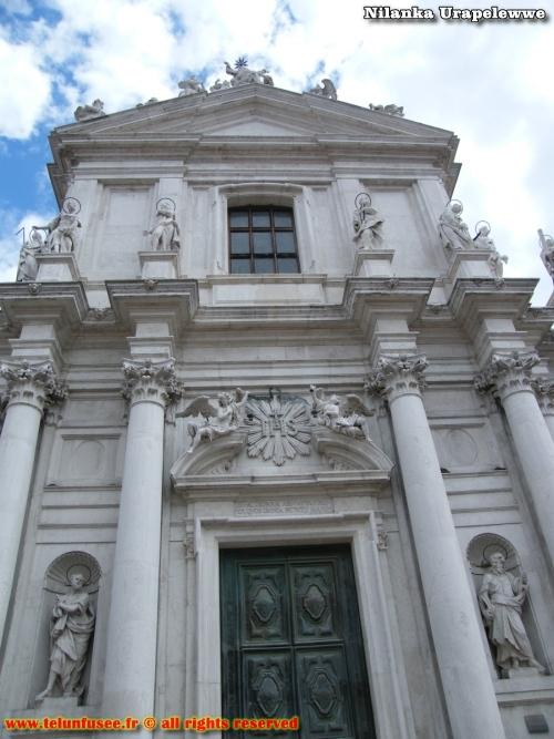 nilanka-urapelewwe-blog-voyage-italie-venice-travel-blog-telunfusee-19