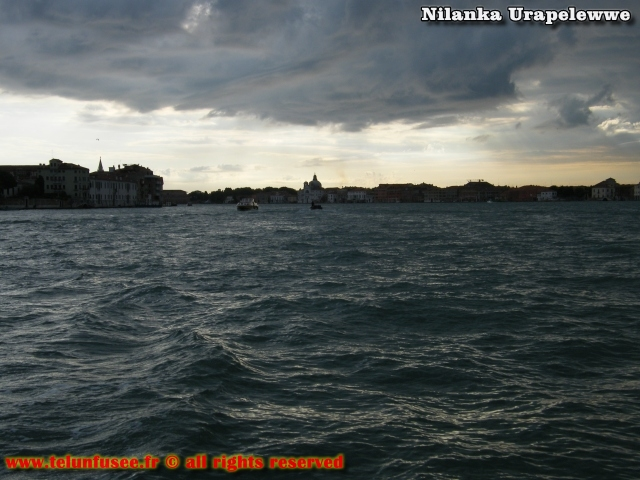 nilanka-urapelewwe-blog-voyage-italie-venice-travel-blog-telunfusee