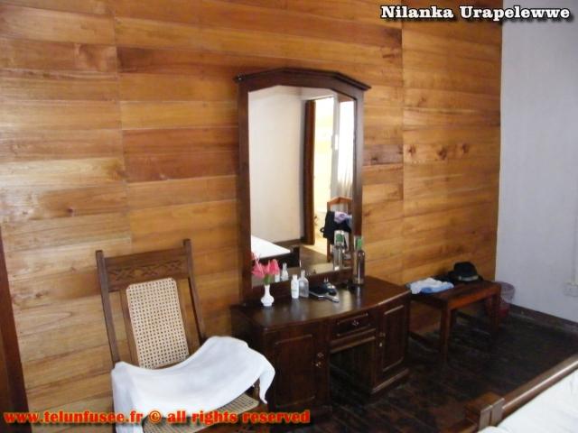 nilanka-urapelewwe-blog-voyage-sri-lanka-kandy-travel-blog-telunfusee-16 (2)