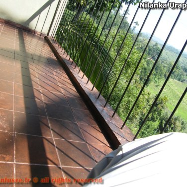 nilanka-urapelewwe-blog-voyage-sri-lanka-welimada-travel-blog-telunfusee-44