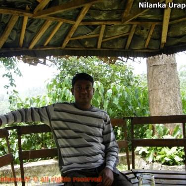 nilanka-urapelewwe-blog-voyage-sri-lanka-welimada-travel-blog-telunfusee-50